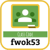 3rd Period- How to Join Google Classroom