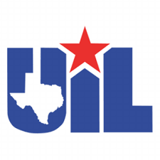 UIL icon