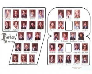 Graduating Class of 1978