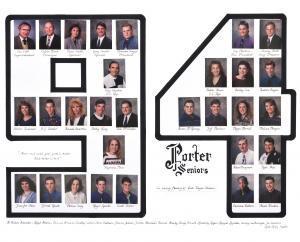 Graduating Class of 1994