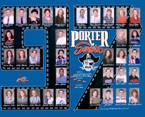 Graduating Class of 1997
