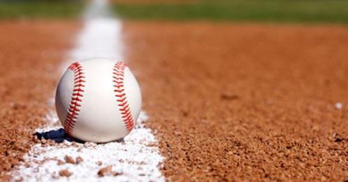 HS Fairland Baseball Tournament April 15-17