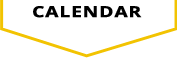 Tab - Calendar
