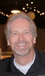 Jeffrey Charles photo