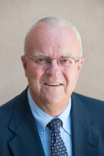 Dr. Robert Easterling