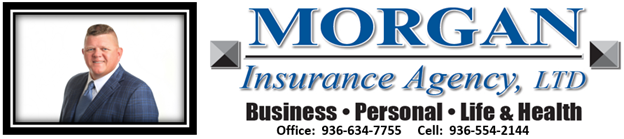 Morgan Insurance Agency