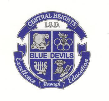 CHISD Academic Logo