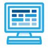 Wortham HTML Class