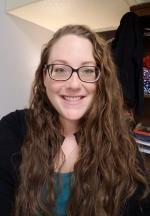 Cornell Jessica photo