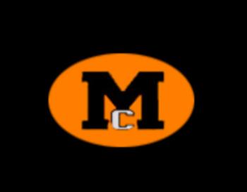 Magnet Cove Logo
