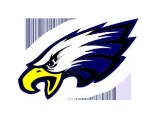 MILBURN PUBLIC SCHOOLS Logo