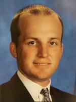 McBride Joey photo