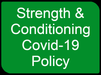 Strength & Conditioning Policy png