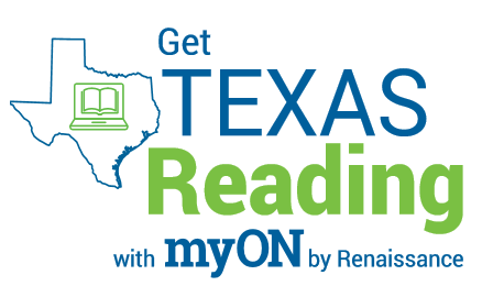 image for get Texas reading from TEA