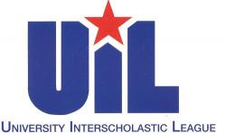 Thumbnail Image for Article New UIL districts set for 2020-2022