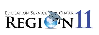 Region 11 icon