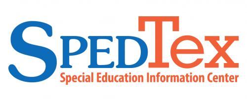 spedtex icon