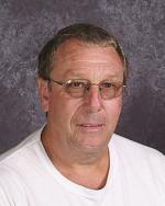 Davidson Mark photo