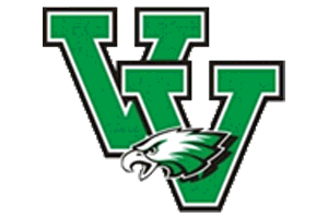 valley view icon