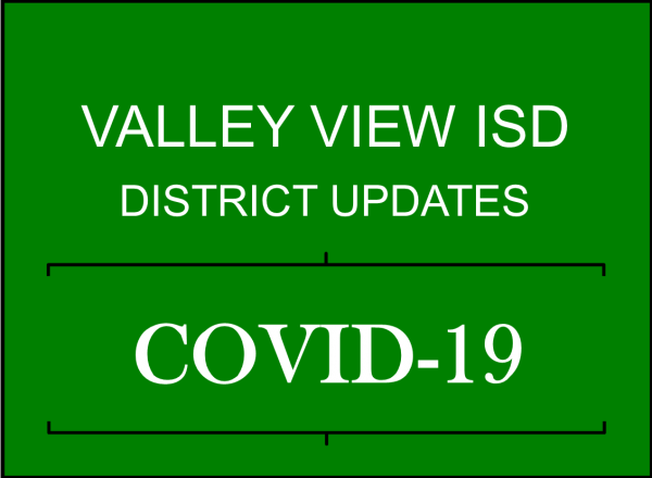 Covid-19 updates png