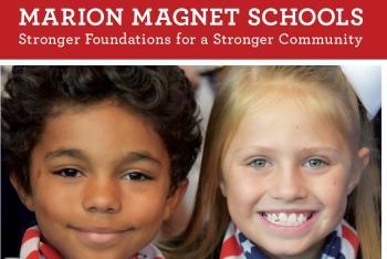 Marion Magnet Schools Image