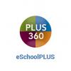 Image that corresponds to eSchool Plus