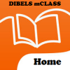 Image that corresponds to mCLASS Home (DIBLES)