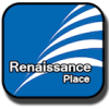 Image that corresponds to Renaissance Place (AR and STAR)