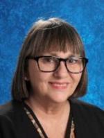 Letner Denise photo
