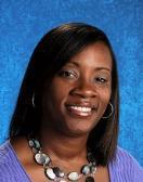 Ms. Carissa Lacy