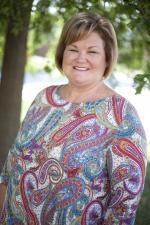 Williamson Kathy  photo
