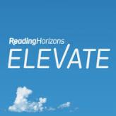 RH Elevate