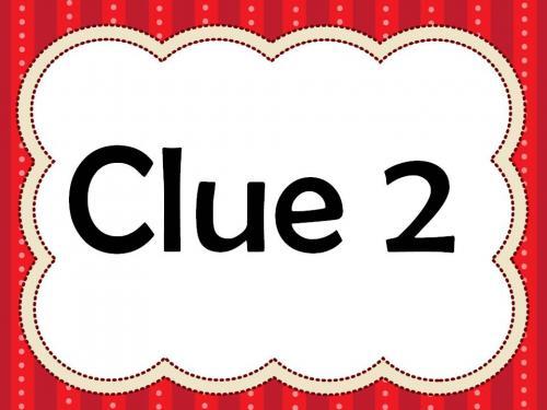 clue2