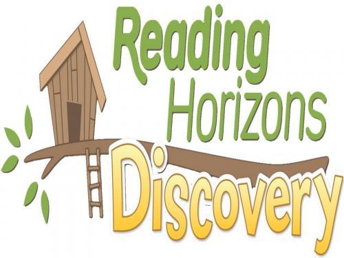 reading hor