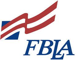 Image of FBLA: Future Business Leaders of America