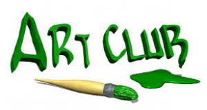 Image of Art Club