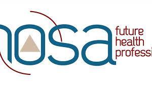 Image of HOSA - Future Health Professions