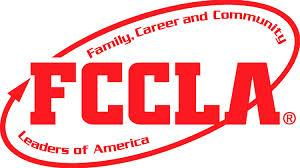 Image of FCCLA- Family Career and Community Leaders of America