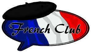 Image of French Club