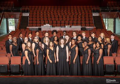 Choir pic