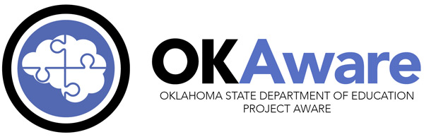 Video link Elk City Project AWARE