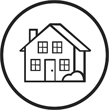 Community Shelter/Housing Resources