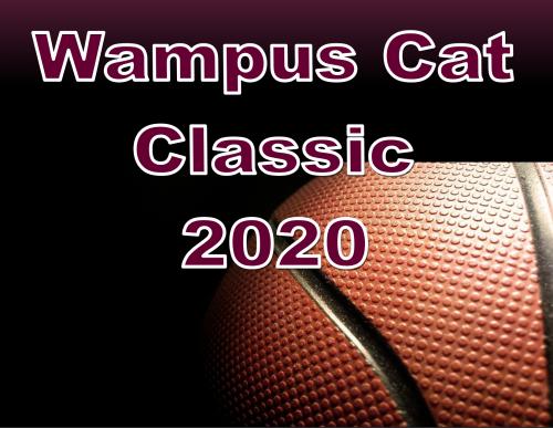 WCC2020