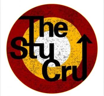 stucru