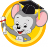 Image that corresponds to ABC Mouse