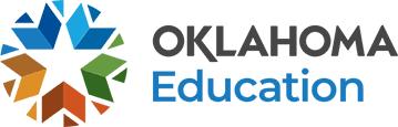 Oklahoma SDE Press Release - Joy Hofmeister