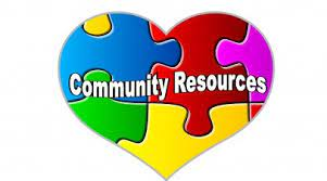 Community General Resources