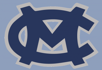 Maumelle Charter Logo