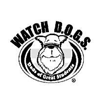 Watch Dog Program