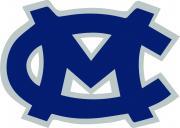 Logo - Maumelle Charter